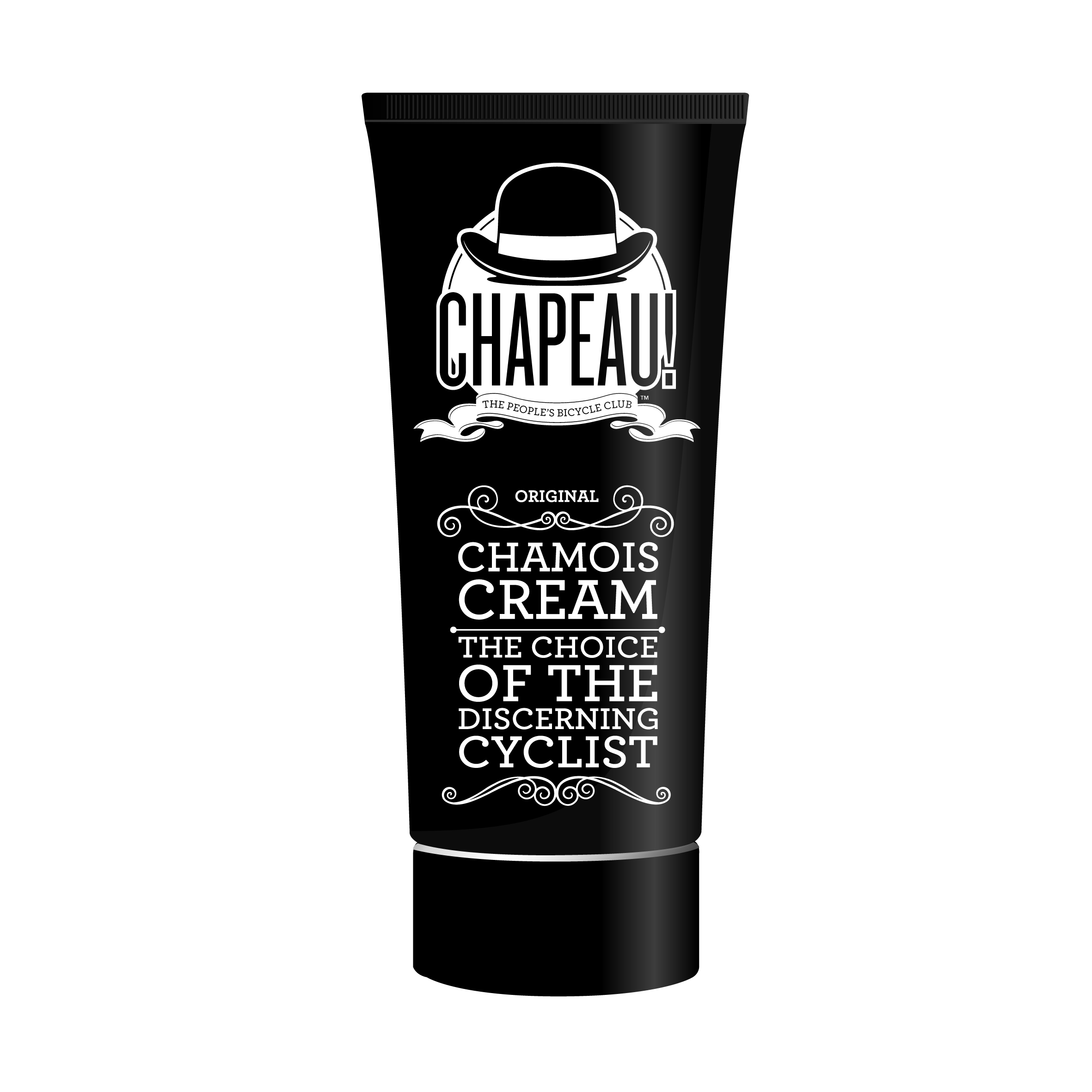 Chapeau_-_Chamois_Cream_Original