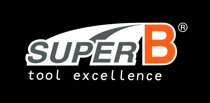 Super_B_new_logo_for_distributor