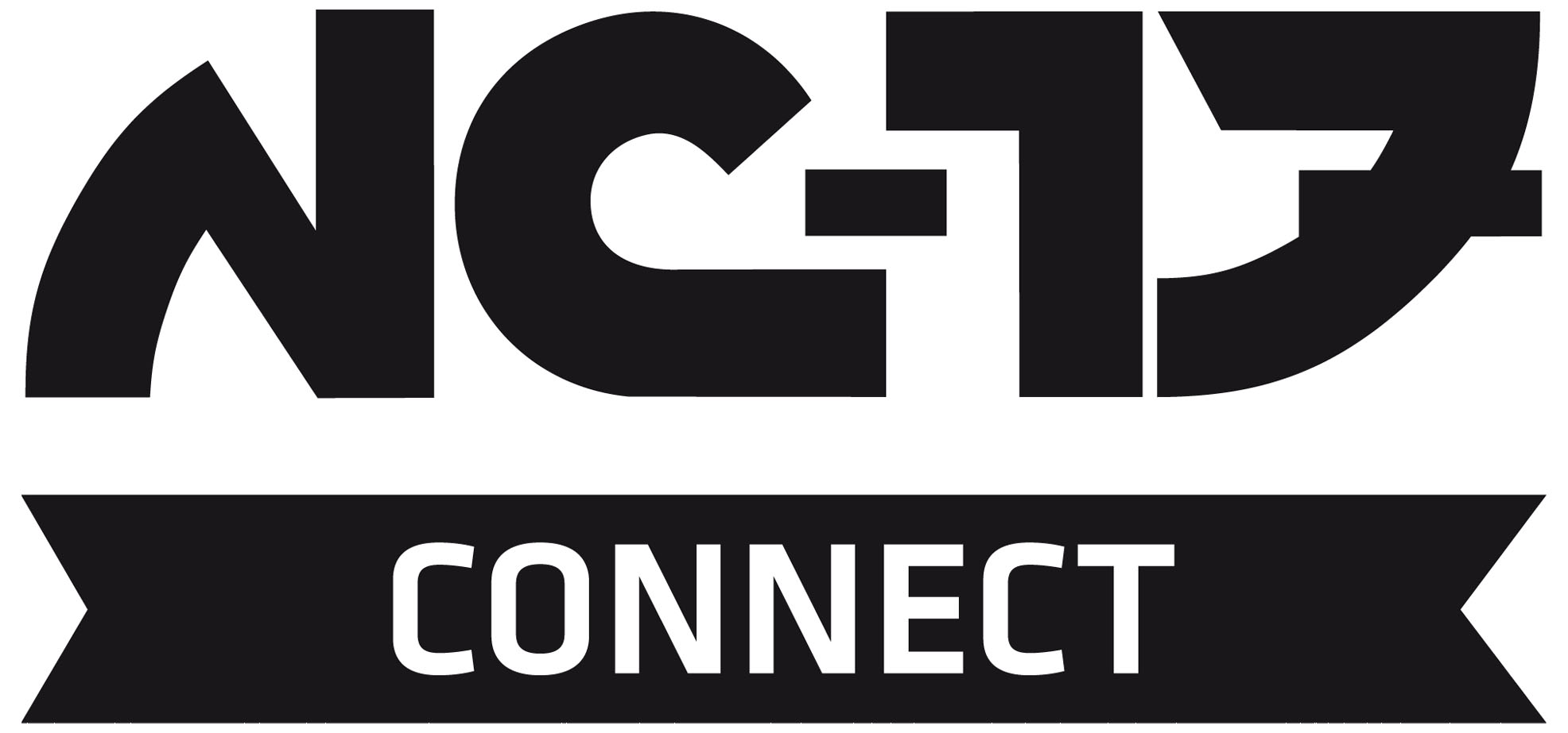 nc-17 connect logo